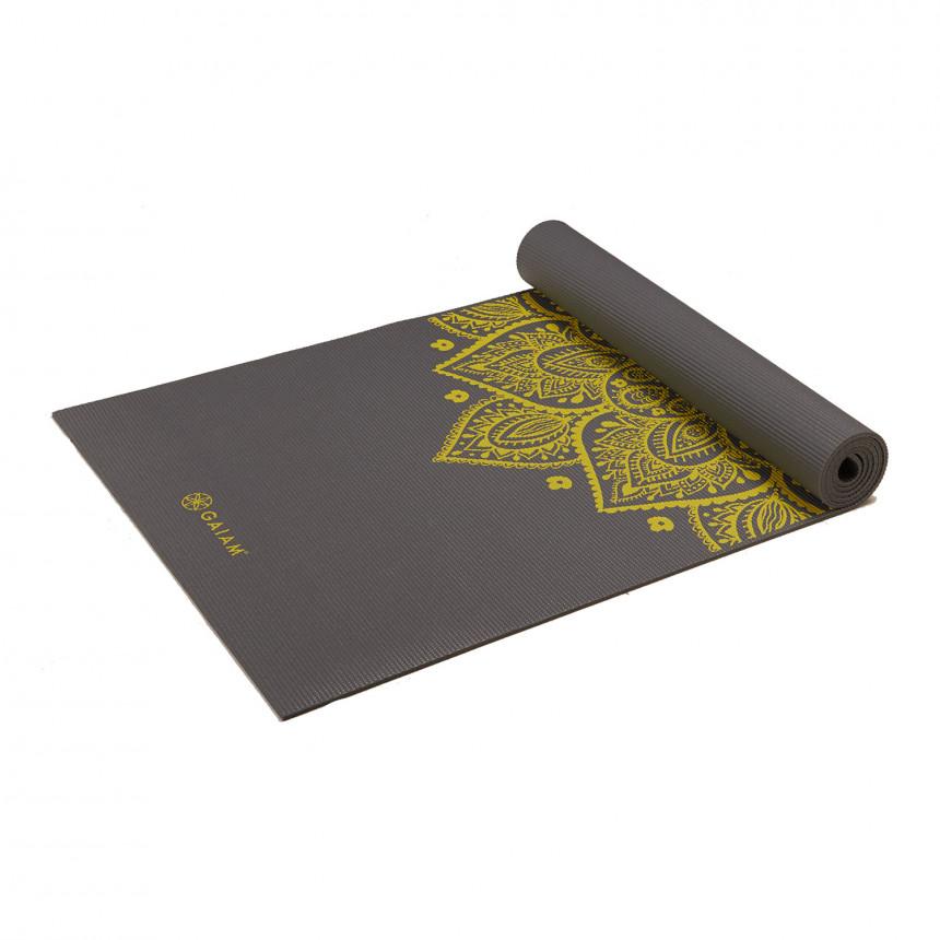 yogamatte online kaufen