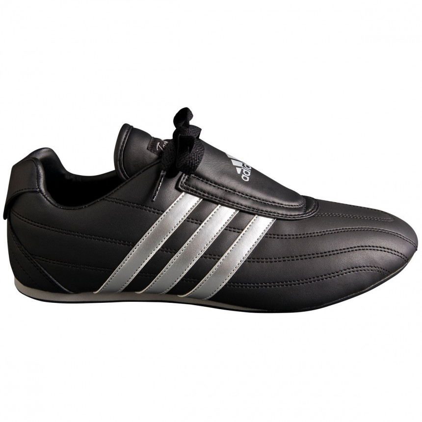 Adidas Indoor Schuhe SM II