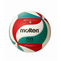 Molten Volleyball 5M5000