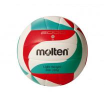 Molten 5M2000-L-Volleyball
