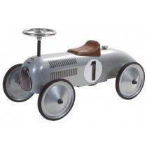 Retro Roller Laufauto Jean