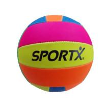 SportX Volleyball Multi 280gr