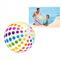 Intex Jumbo Strandball 107 Zm