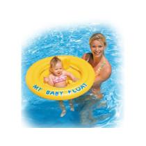Intex My Schwimminsel 70Cm 6-12Monaten