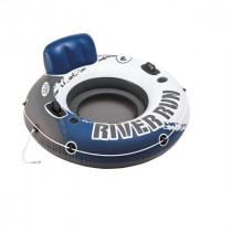 Intex River Run Tube - Ø 135 cm