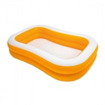 Intex Mandarin Schwimmbad