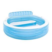 Intex Lounge Schwimmbad