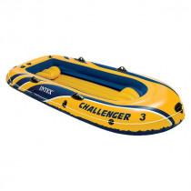 Intex Challenger 3 Set Boot