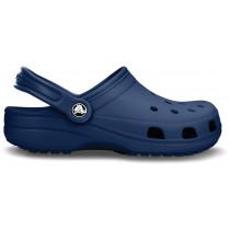 Crocs Classic Clog - Marineblau