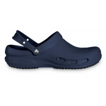Crocs Bistro Clog - Marineblau
