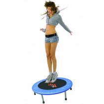 Boomende Fitness Jump Up Trampolin 100cm