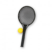 Androni Tennisracket Junior with Ball