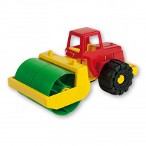 Androni Roller Truck