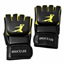 Bruce Lee Signature Grappling Handschuhe