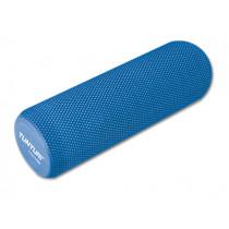 Tunturi Yoga Massage Roller - 40 cm