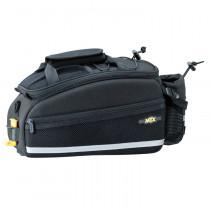 Topeak MTX Trunk Bag - EX