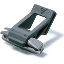 Topeak Fixer F25 Montageset für Set Wedge Packs