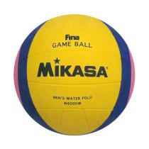 Mikasa W6009W Wasserball