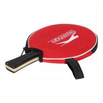 Slazenger Tischtennisschläger **