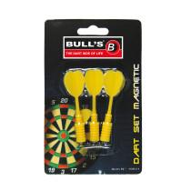 Bull's Magnetic Steel Darts Anfänger
