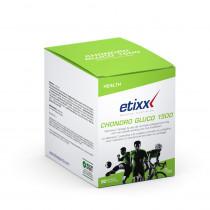 Etixx Multimax - 90 Tabletten