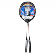 Sportline Badminton Set