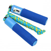 Jump Rope mit Counter