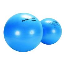 Togu Pilates Coach / Balance Ball 30cm