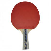Rucanor Orient Tischtennisschläger