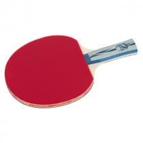 Rucanor 150 Tischtennisschläger