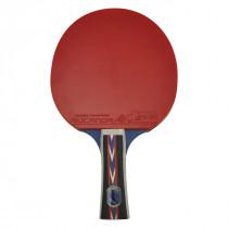 Rucanor 160 Tischtennisschläger