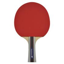 Rucanor Praxis Super - Tischtennisschläger
