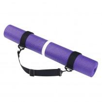 Rucanor Yoga - Matte - Purple