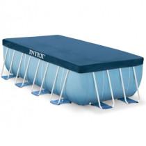 Intex Swimming Pool - Cover 400 x 200 cm