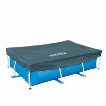 Intex Swimming Pool - Cover 300 x 200 cm