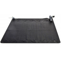 Intex Solarmat Pool Heizung