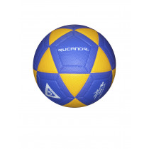 Rucanor Korfball Grip - Yellow / Blue - 5