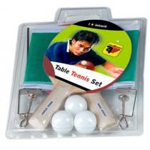Engel Sport Tischtennis Set Npc 1 Stern