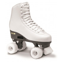 Roces RC1 Roller Frauen - Weiß