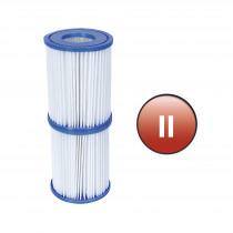 Bestway Filterpatrone (II)