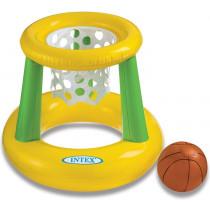 Intex Floating Ring für Ball Spiel