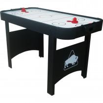 Buffalo Mistral Airhockeytisch
