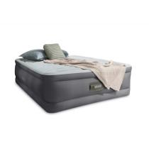 Intex PremAire Airbed - 1,5 Personen