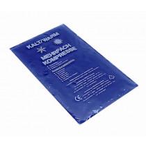 Secutex Sportpflege Wieder usablekoude / Wärmepackung 27x15 cm