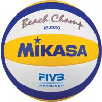 Mikasa P.VLS300 beachvolleyball Größe 5