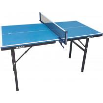 Buffalo DeLuxe Mini Tischtennistisch