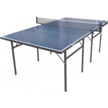 Buffalo Outdoor Midi Table tennis table