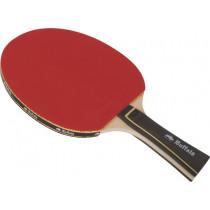 Buffalo Tischtennisschläger Talent