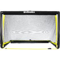 Bazooka Faltbare Goal - 120 x 70 cm