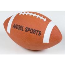 Longfield American Football